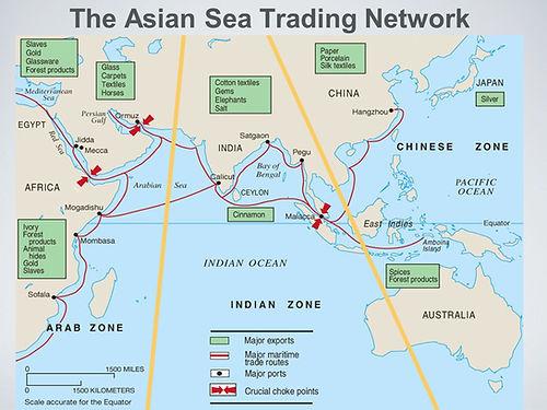 Asian+Sea+Trading+Network.jpg