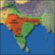 DelhiSultanateMap.jpg