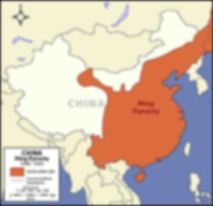Ming China.jpg