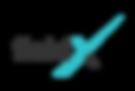 fieldX_logo_color-_1_.png