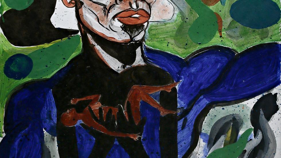 Free Press Artist Profile