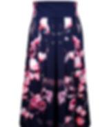 floral pleated skirt.jpg