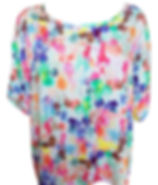 colorful dots shirt.jpg