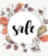 SALE.jpg