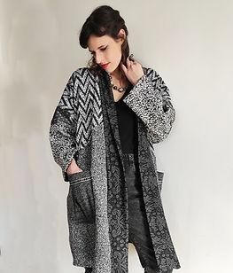 Gray Patchwork Coat 2.jpg