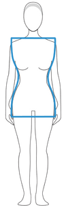 Hourglass - Click for  More info