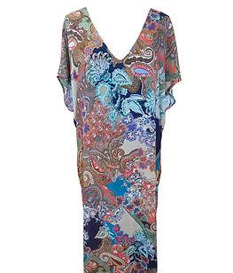 Paisley Kaftan Maxi Dress.jpg
