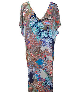 Paisley Kaftan Maxi Dress.jpg