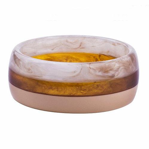 Mix Acrylic Bracelet