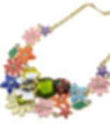 Floral necklace 245.jpg
