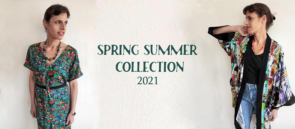 summer 2021 banner 1.jpg