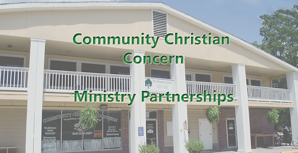 CCC-Ministry-Partnerships.png