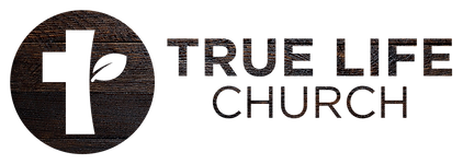 TLC-new-Logo-Primary-wide (wood).png