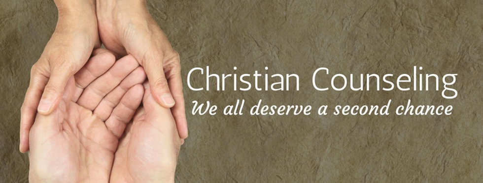 Christian-Counseling.jpg
