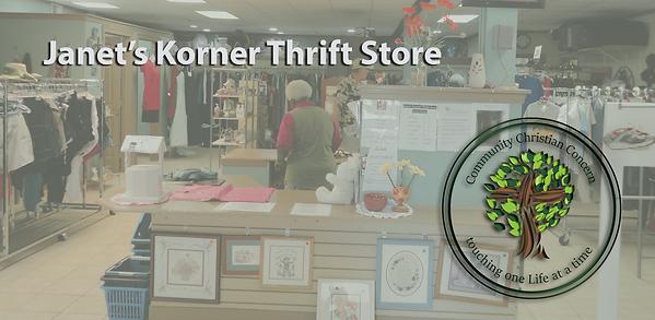 Janets-Corner-Thrift-Store-revised-store