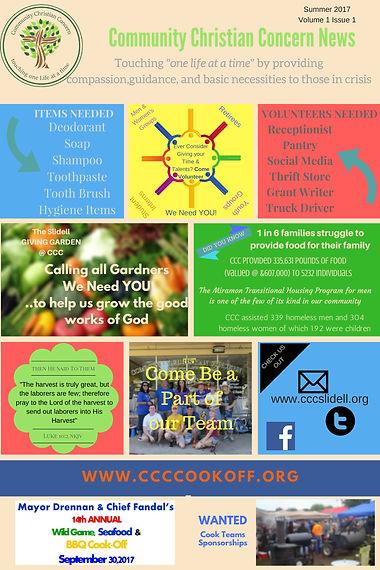 news Summer-2017-Newsletter-page-0.jpg