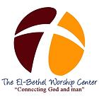 El-Bethel.png