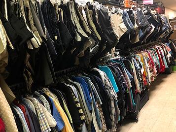 JK.Mens Clothes.jpg