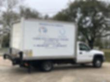 Pantry.CCC Truck.jpg