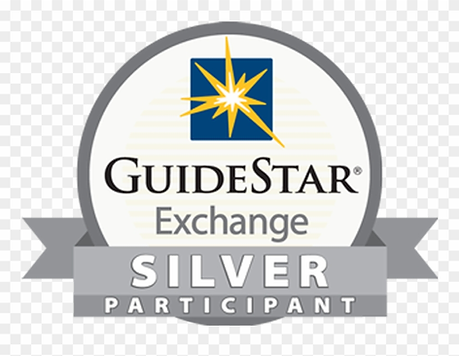 116-1165822_guidestar-silver-guidestar-s
