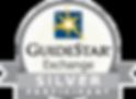 zzz Guidestar-logo-exchange-silver_128x9
