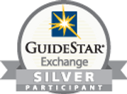 zzz Guidestar-logo-exchange-silver_128x9