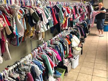 JK.Kids Clothes.jpg