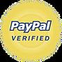 Transparent-PP-logo.png