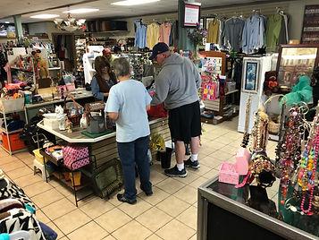JK.Customers at register.jpg