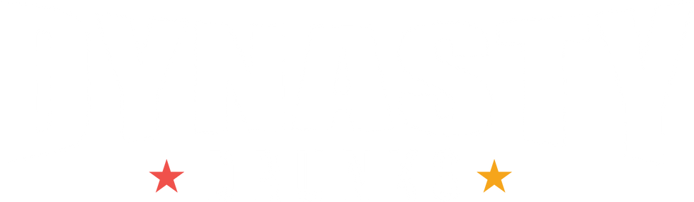 Dynasty Drunks Word Mark