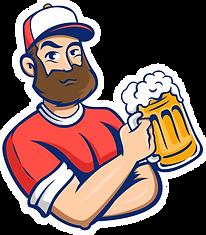 Dynasty Drunks 2nd Main Logo_edited.png