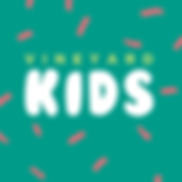 VINEYARD KIDS-01.jpg