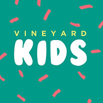 VINEYARD KIDS-01.jpg