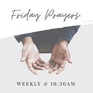 friday prayers-01.jpg