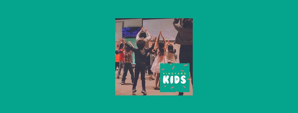 kids banner-01.jpg