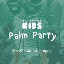 palm party-01.jpg