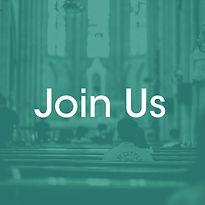 join us-01.jpg