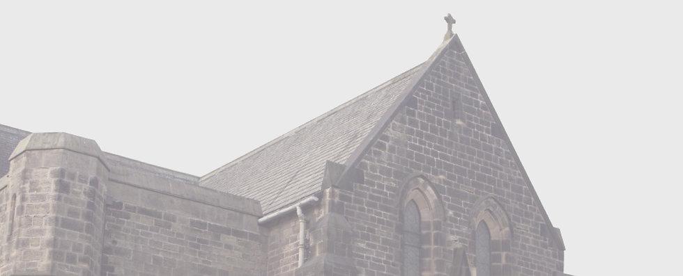 CHURCH BANNER-01.jpg