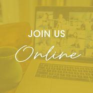 join us online-01.jpg