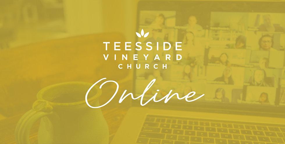 online logo 2-01.jpg
