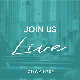 join us live-01.jpg