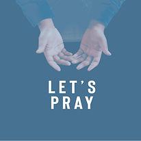 prayer-01.jpg