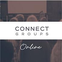 CONNECT GROUP TAB-01.jpg
