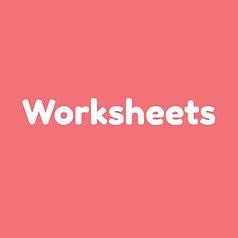 worksheets-01.jpg