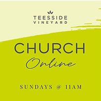 church online tab-01.jpg