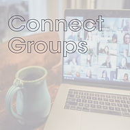 connect groups-01.jpg