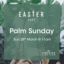 palm sunday-01.jpg