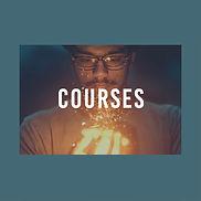 courses tab-01.jpg