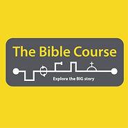 bible-01.jpg