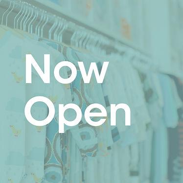 now open-01.jpg